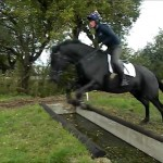 Sooty XC
